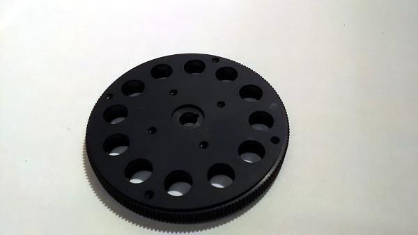 Zahnrad_DLR-Filterradgetriebe